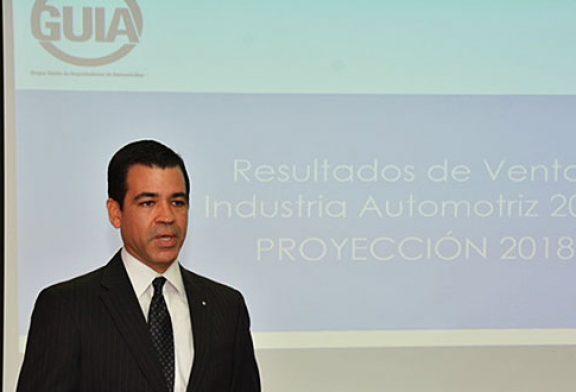 Lista la industria de autos a recuperarse junto a Puerto Rico