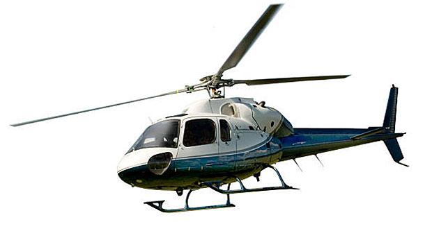 Aplauden acusación federal sobre compra de helicópteros bajo la pasada administración