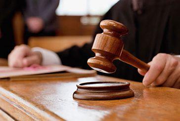 Causa para juicio contra agente de la Policía acusado por asesinato en primer grado