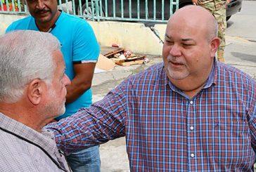 Cámara de Representantes aprueban investigación sobre denuncias en contra del Alcalde de Vieques