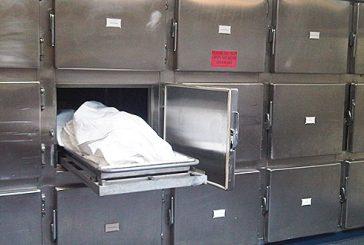 64 el conteo de muertos tras María, según el Gobierno