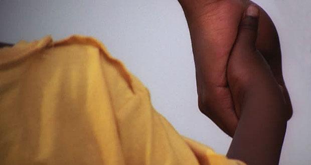 Recluido en Centro Médico niño de 4 años por supuesta desnutrición