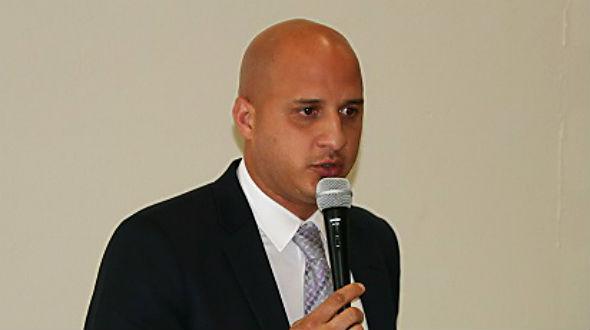 Alcalde de Naguabo pide reconsideración de la Junta al Fondo de Recuperación Municipal