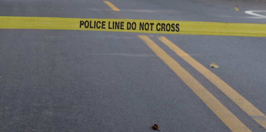 Asesinan a un joven en Ponce