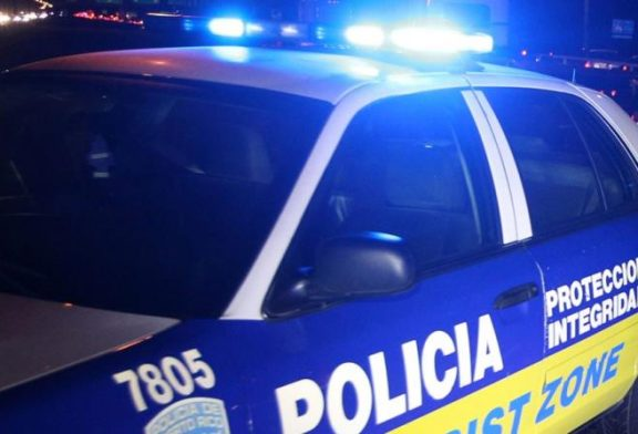 Se reporta un accidente fatal en Hato Rey