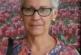 Yabucoa: Mujer desaparecida desde el mes pasado