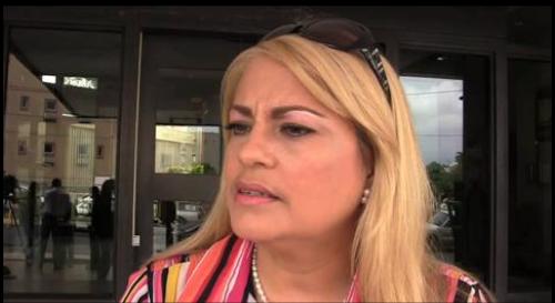 Justicia comienza investigación contra alcalde de Vieques