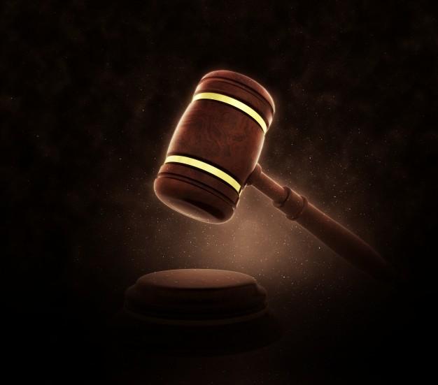 Caguas: Radican cargos en ausencia