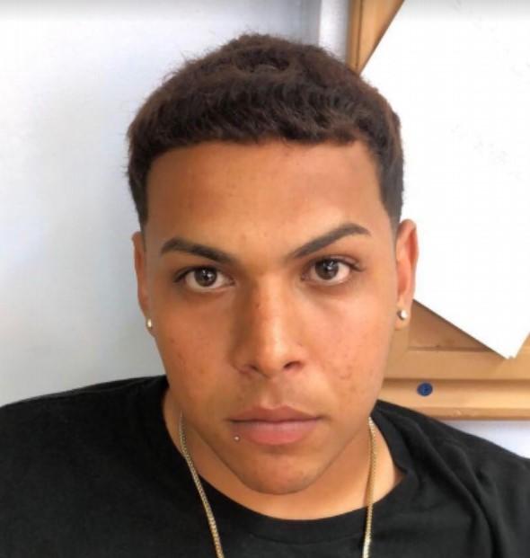 Arrestos por drogas en la barriada Morales de Caguas