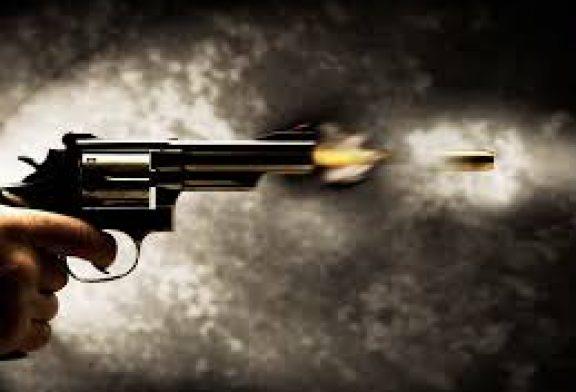 Agarran a individuo que disparó camión en la carretera 52 de Caguas