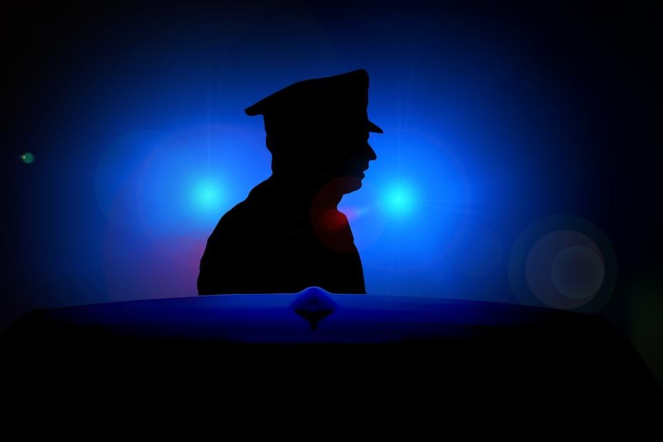 Policía dispara en el pecho a joven de San Lorenzo