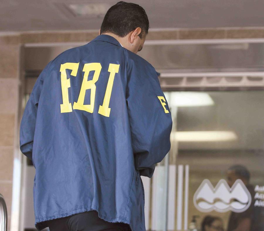 El FBI arresta a la mujer que inventó el secuestro de su hija