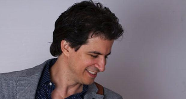 El bajo sinfónico de Ramón Vázquez