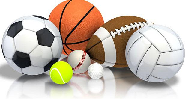 Para el próximo año: Exaltación al Salón de la Fama del Deporte en Carolina