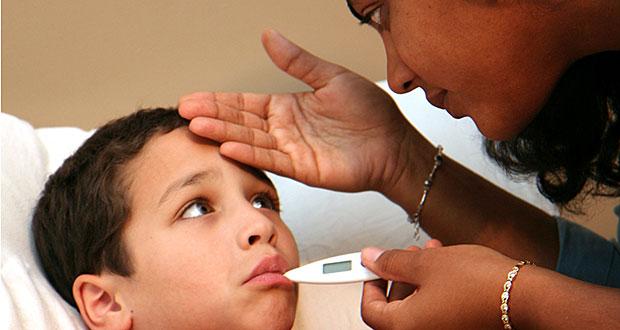 Salud se mantiene activo en su lucha contra la influenza llevando vacunaciones a la comunidad boricua