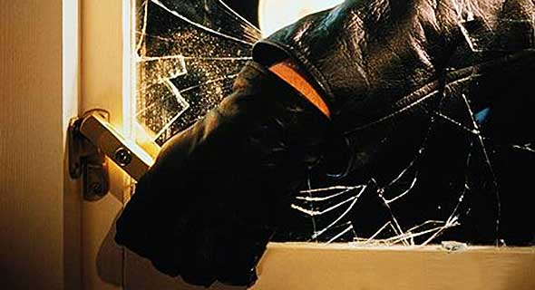 Investigan robo domiciliario a sexagenarios en Humacao