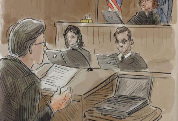 Swain decide hoy si autoriza el pago de $78 millones para abogados