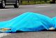 Se registra accidente fatal en Río Grande