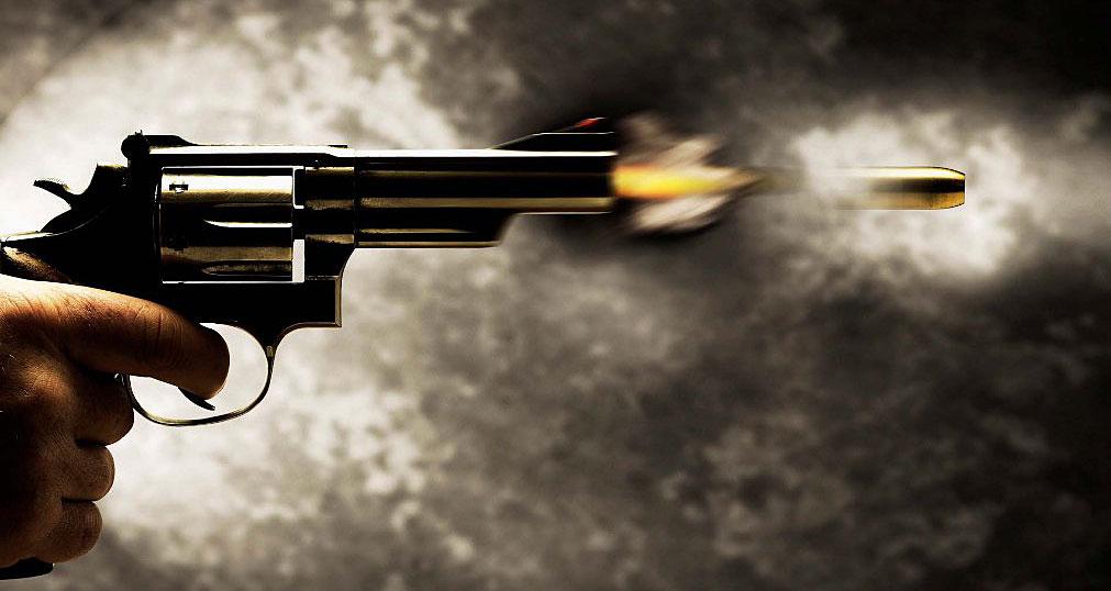 Radicación de cargos por asesinato y Ley de Armas en Culebra