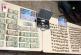 La Policía ocupa $13,359 dólares en el barrio Candelero Abajo en Humacao