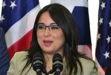 Juez cita a secretarias de la administración Rosselló por lío del chat
