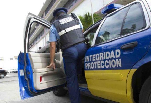 Cuatro enmascarados cometen un carjacking en Guaynabo
