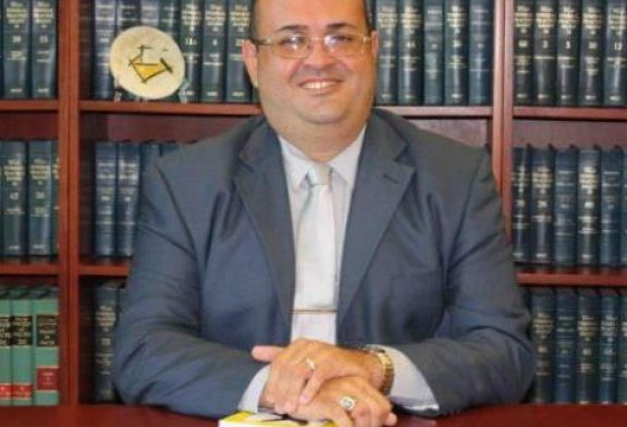 La CEE pedirá auxilio para que el tribunal ordene comparecencia de Ramos