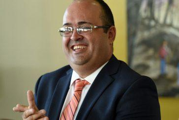 La CEE irá al Tribunal para obligar la comparecencia de Ramos Sáenz