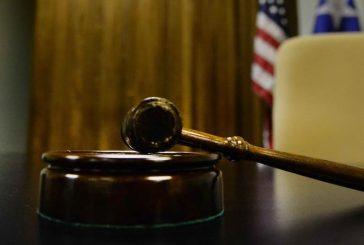Nombran a nueva presidenta de la Corte de Quiebras federal