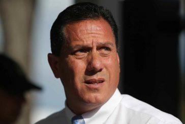 Héctor Martínez y Juan Bravo son condenados a cuatro años de cárcel