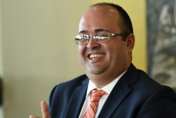 Administración de Tribunales entiende que juez violó cánones éticos