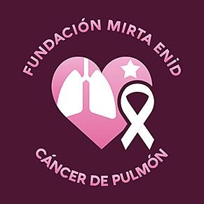 Inicia campaña de prevención contra el cáncer del pulmón con la Caminata de la Esperanza