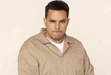 Lutgardo Acevedo se declara culpable por homicidio negligente