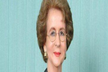 Fallece la exjueza presidenta del Tribunal Supremo, Miriam  Naveira