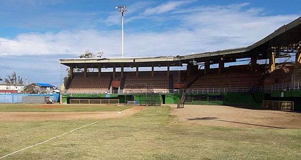 Cocoteros de Loíza: Buscan mejorar marca de pasada temporada