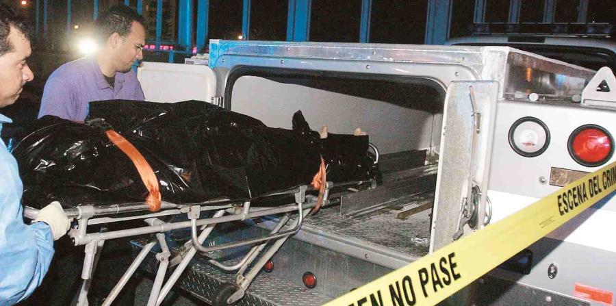La Policía investiga muerte de empleado de compañía eléctrica de Florida