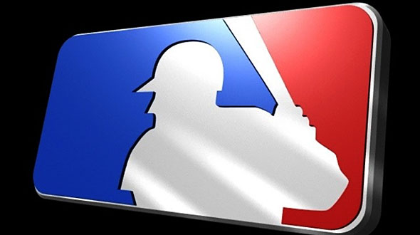 MLB dona $75 mil en artículos deportivos a 'Little League Baseball Puerto Rico'