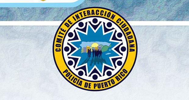 Invitación a los residentes del área de Humacao para un conversatorio con la comunidad