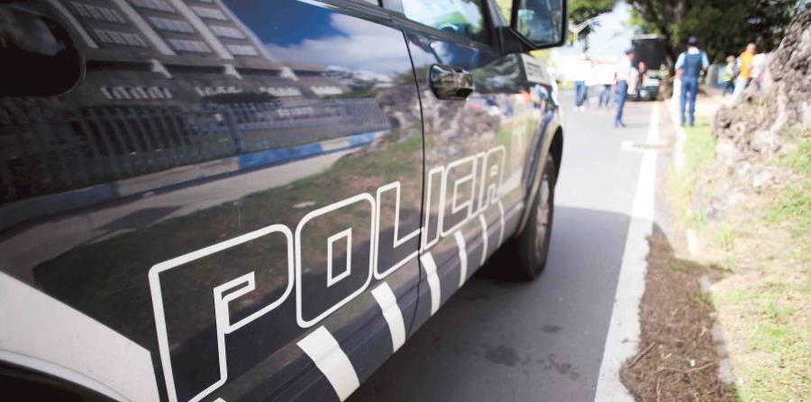 Investigan un doble asesinato en Río Piedras