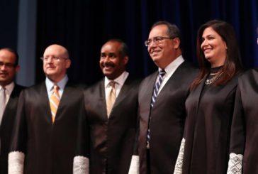 El Tribunal Supremo no entra en la controversia de Educación Especial
