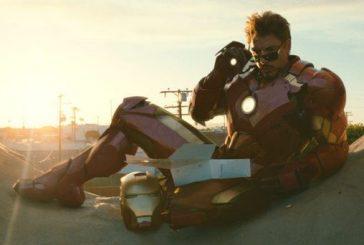 6 Curiosos Efectos que ha causado el Universo Marvel en nuestro mundo