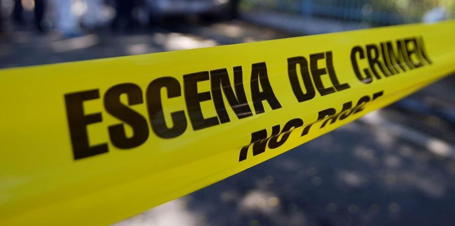 Policía municipal muere arrollado mientras ayudaba a un ciudadano