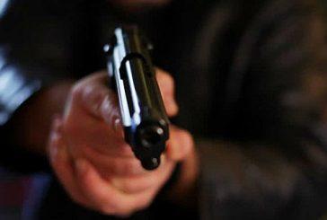 Se registra robo en Luquillo