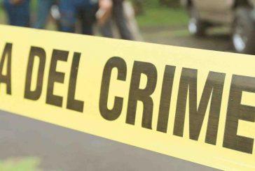 Un hombre asesina a su pareja en Bayamón y luego se suicida