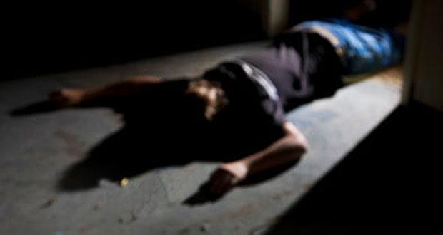 Reportan muerte violenta en Trujillo Alto
