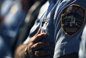 Un estudio señala «desbalance» en distribución de personal de la Policía