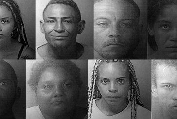 Radican cargos contra humacaeños por vivir sin autorización en residencial