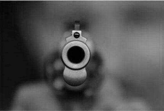 Juncos: Ladrón fallece a manos de octogenario